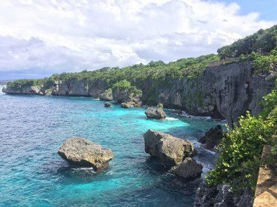 pariwisataindonesia.id