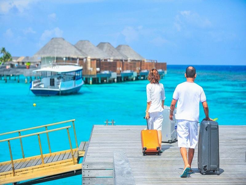 Tips Melindungi Diri jika Bepergian | Pariwisata Indonesia