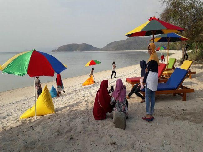 Pantai Jelenga