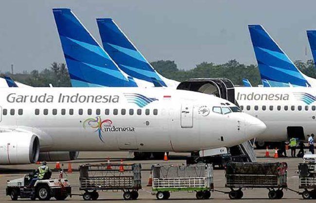 pariwisataindonesia.id, pariwisata indonesia