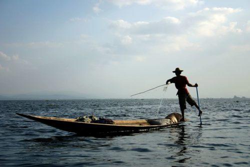 Kumpulan Dongeng, Sungai Kawat (Seri 1)