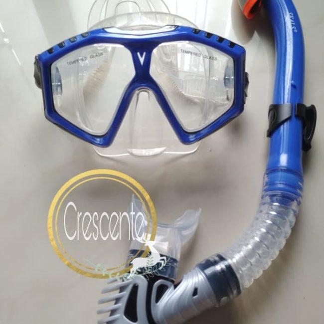 snorkeling, pariwisata indonesia