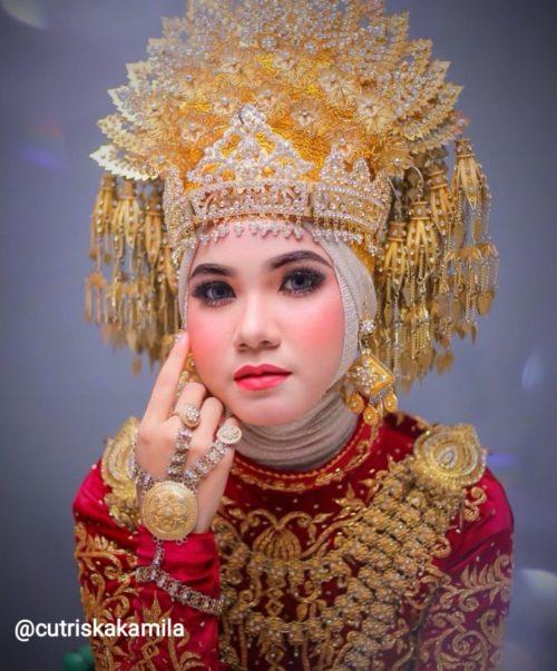 I Love Indonesia, Jelajah Pariwisata Aceh