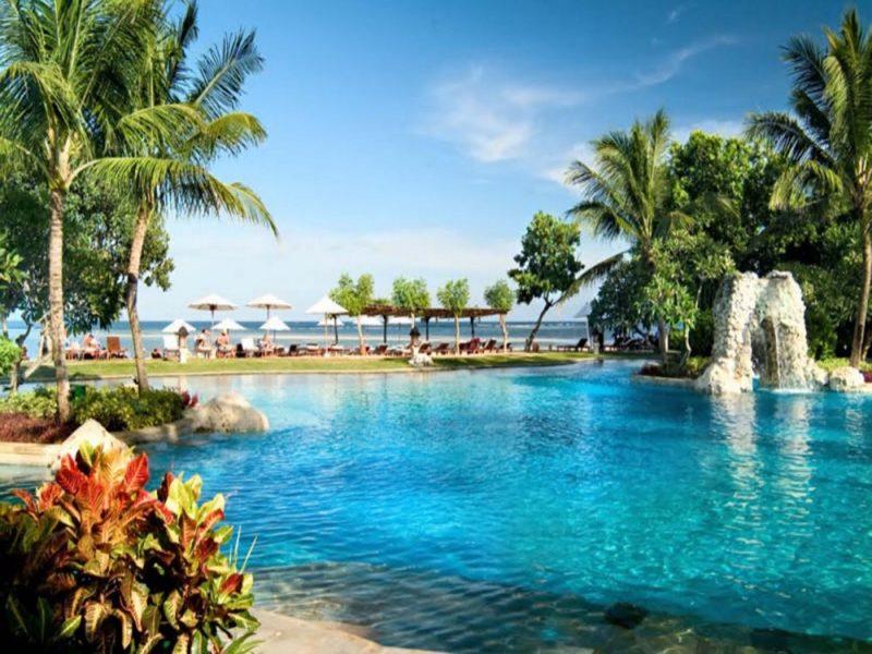 5 Destinasi Wisata di Sulawesi Barat