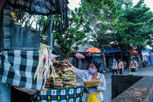 Wisata Bali, Berita Kemenparekraf, Bali, Pariwisata Indonesia, Berita Pariwisata Hari Ini, Berita Wishnutama