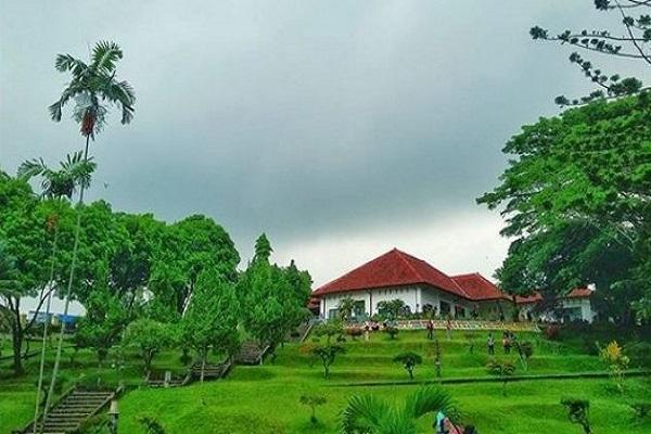 Museum Linggarjati
