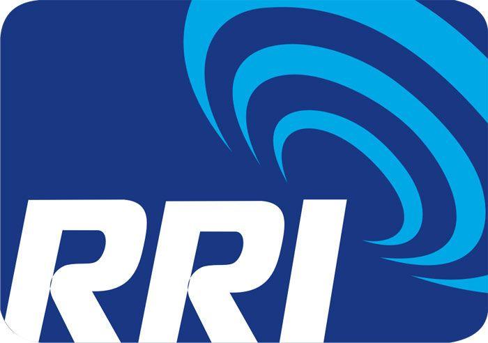 Logo RRI, Pariwisata Indonesia