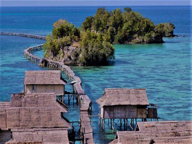 Pariwisata Indonesia, pulau papan, pariwisata di sulawesi tengah, Pariwisata Indonesia, Indonesia Traveller, Website Pariwisata Terpercaya, Media Pariwisata, Situs Pariwisata Terfavorit Indonesia, Pariwisata, Indonesia Tourism
