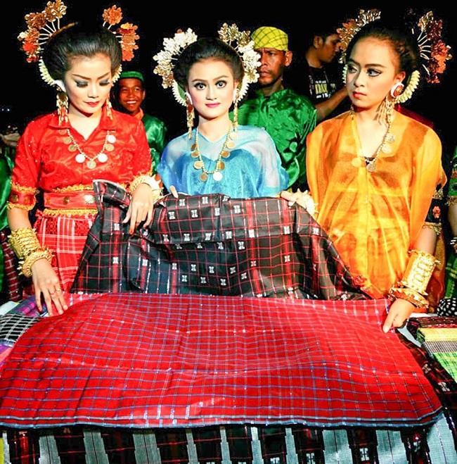 Pariwisata Indonesia, situs pariwisata indonesia, budaya nusantara