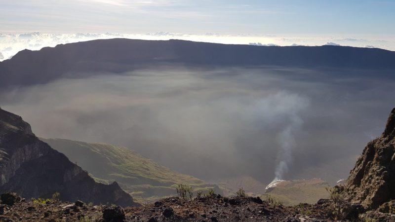 10 Tips ke Gunung Tambora, Kamu Berani?
