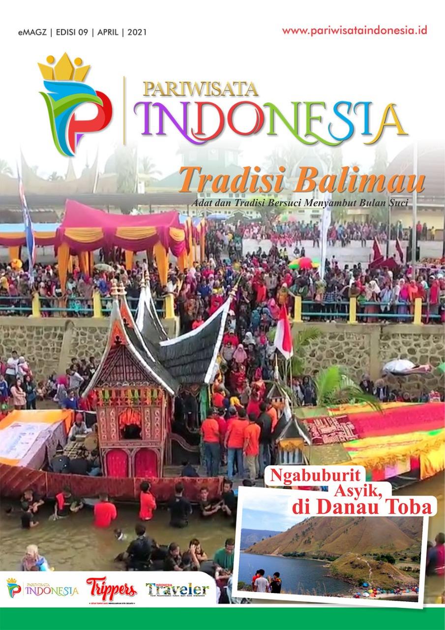 Palembang, pariwisata indonesia, INDONESIA CULTURE AND TOURISM,MEDIA ONLINE PARIWISATA INDONESIA TERFAVORIT 2020,MEDIA PARIWISATA INDONESIA OFFICIAL,MEDIA RESMI PARIWISATA INDONESIA,PARIWISATA INDONESIA,PEMILIK SITUS ONLINE PARIWISATA INDONESIA ADALAH UMI KALSUM FOUNDER DAN CEO PVK GRUP,SITUS RESMI PARIWISATA INDONESIA,UMI KALSUM FOUNDER DAN CEO PVK GRUP,WEBSITE PARIWISATA INDONESIA OFFICIAL,WEBSITE RESMI PARIWISATA INDONESIA