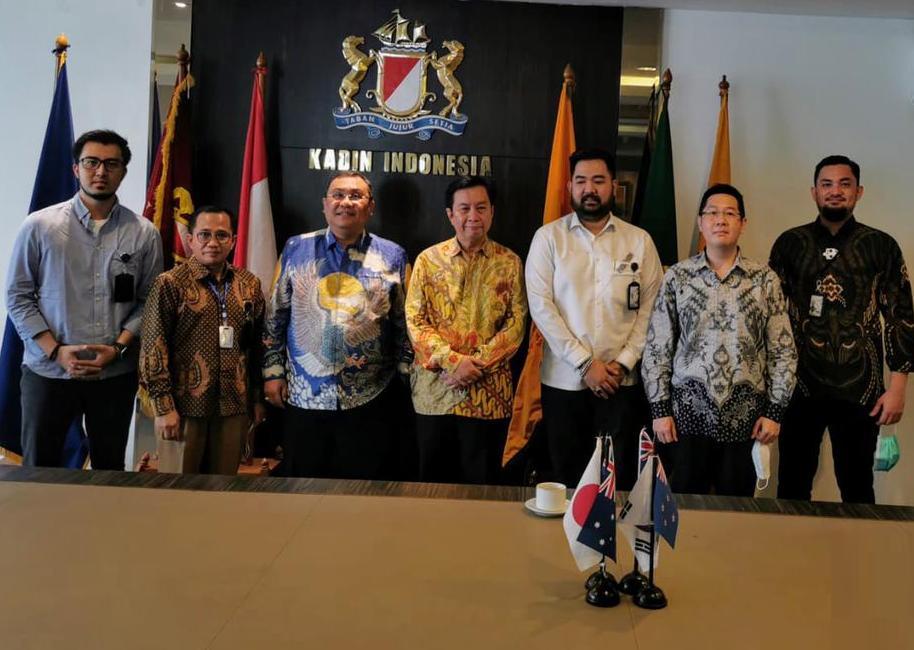 Umi Kalsum Founder PVK dan CEO Media PVK Grup,AWAL MULA LAHIRNYA GAM,CEO PT KIMCO CITRA MANDIRI (KIMCO GROUP) TEUKU BADRUDDIN SYAH,HALO INDONESIA,INDONESIA CULTURE AND TOURISM,INDONESIA EXPOSE,INDONESIA OFFICIAL TOURISM WEBSITE,INDONESIA TOURISM INVESTMENT,INDONESIA'S OFFICIAL TOURISM WEBSITE,INDONESIAN TOURISM WEBSITE,MEDIA ONLINE PARIWISATA INDONESIA,MEDIA ONLINE PARIWISATA INDONESIA TERFAVORIT 2020,MEDIA RESMI PARIWISATA INDONESIA,PARIWISATA INDONESIA,PRESIDENT DIRECTOR PT KORINA REFINERY ACEH TEUKU BADRUDDIN SYAH,PRESIDENT DIRECTOR PT WANGSA ENERGI PRAKARSA TEUKU BADRUDDIN SYAH,PROFIL TEUKU BADRUDDIN SYAH,SEJARAH RAKYAT ACEH DALAM MENYOKONG INDONESIA MERDEKA,SEKELUMIT PERJUANGAN RAKYAT ACEH UNTUK INDONESIA,SITUS BERSEJARAH,SITUS EXPLORE INDONESIA,SITUS MEDIA ONLINE PARIWISATA INDONESIA,SITUS RESMI PARIWISATA INDONESIA,TEUKU BADRUDDIN SYAH,TEUKU BADRUDDIN SYAH INGIN MASUK SURGA DARI PINTU SEDEKAH,TEUKU BADRUDDIN SYAH PENDIRI LEMBAGA KELUARGA BESAR BANGSAWAN PASAI,TEUKU BADRUDDIN SYAH SIAP BANGUN KILANG MINYAK TERINTEGRASI DI TANAH RENCONG,TEUKU BADRUDDIN SYAH TOKOH ACEH BERJUANG DI JALUR PENGUSAHA,TEUKU BADRUDDIN SYAH TOKOH ACEH DI JAKARTA YANG CINTA NKRI,WEBSITE PARIWISATA INDONESIA OFFICIAL,WEBSITE PARIWSISATA INDONESIA,WEBSITE RESMI PARIWISATA INDONESIA