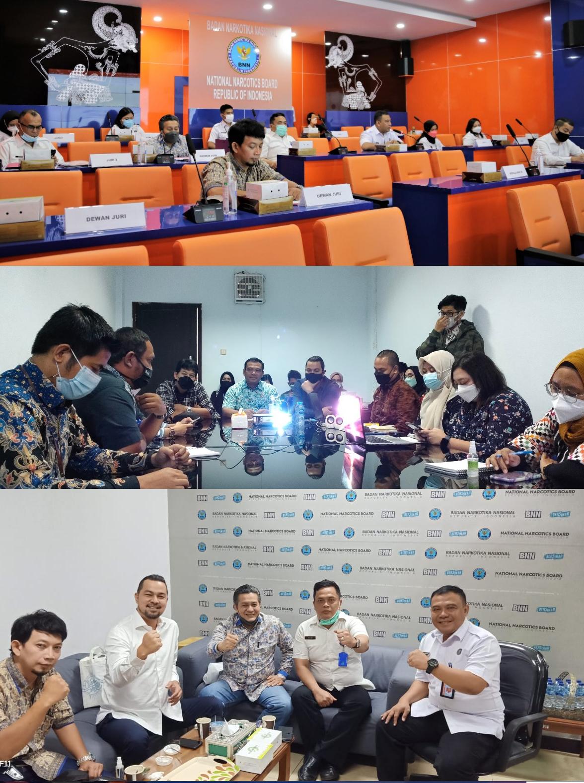 Umi kalsum founder dan ceo pvk group,BADAN NARKOTIKA NASIONAL DISINGKAT BNN REPUBLIK INDONESIA,BERITA BNN RI,BIRO HUMAS DAN PROTOKOL BNN RI,FESTIVAL FILM PENDEK BNN 2021,HANI 2021,INDONESIA OFFICIAL TOURISM WEBSITE,INDONESIA'S OFFICIAL TOURISM WEBSITE,INDONESIAN TOURISM WEBSITE,KEPALA BNN RI KOMJEN. POL. DR. DRS. PETRUS REINHARD GOLOSE M.M,KETUA FESTIVAL FILM PENDEK (FFB) BADAN NARKOTIKA NASIONAL (BNN) REPUBLIK INDONESIA TAHUN 2021 HANNY ANDHIKA,MEDIA ONLINE PARIWISATA INDONESIA TERFAVORIT 2020,MEDIA PARIWISATA INDONESIA OFFICIAL,MEDIA PVK GROUP,MEDIA PVK GROUP DENGAN 10 SITUS PARIWISATA DAN E MAGAZINE,MEDIA RESMI PARIWISATA INDONESIA,NANTIKAN PEMENANG FESTIVAL FILM PENDEK BNN RI 2021,PARIWISATA INDONESIA,PUNCAK PERINGATAN HANI 2021,WEBSITE RESMI PARIWISATA INDONESIA