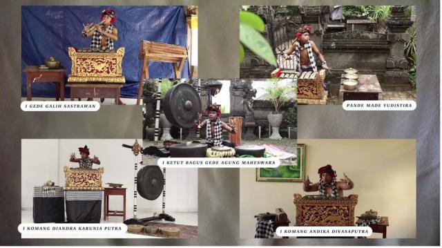 umi kalsum founder dan ceo media pvk grup,AJANG FLS2N TAHUN 2021 UNTUK DORONG SEMANGAT BERPRESTASI BIDANG SENI DI TENGAH PANDEMI,BERITA KEMENDIKBUD RISTEK,INDONESIA'S OFFICIAL TOURISM WEBSITE,KEMENTERIAN PENDIDIKAN KEBUDAYAAN RISET DAN TEKNOLOGI REPUBLIK INDONESIA,MEDIA PVK GROUP DENGAN 10 SITUS PARIWISATA DAN E MAGAZINE,MEDIA PVK GRUP,MEDIA RESMI PARIWISATA INDONESIA,PARIWISATA INDONESIA,PELAKSANA TUGAS KEPALA PUSPRESNAS ASEP SUKMAYADI,SEKRETARIS JENDERAL KEMENDIKBUD RISTEK SUHARTI