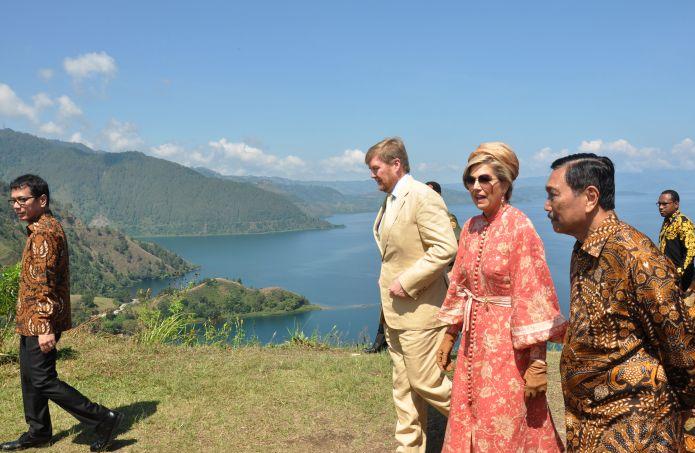 Wisata Alam Tomang, Danau Toba, 10 SITUS MEDIA PVK GROUP,5 TEMPAT WISATA NGEHITS DI INDONESIA SELAIN BALI DAN RAJA AMPAT,INDONESIA OFFICIAL TOURISM WEBSITE,INDONESIA'S OFFICIAL TOURISM WEBSITE,INDONESIAN TOURISM WEBSITE,MEDIA ONLINE PARIWISATA INDONESIA TERFAVORIT 2020,MEDIA RESMI PARIWISATA INDONESIA,PARIWISATA INDONESIA,PEMILIK SITUS ONLINE PARIWISATA INDONESIA ADALAH MEDIA PVK GROUP,PEMILIK SITUS ONLINE PARIWISATA INDONESIA ADALAH UMI KALSUM FOUNDER DAN CEO PVK GRUP,SITUS ONLINE TRIPPERS REKOMEN BANGET UNTUK WISATA BAGI PECINTA SELFIE,SITUS RESMI PARIWISATA INDONESIA,WEBSITE RESMI PARIWISATA INDONESIA