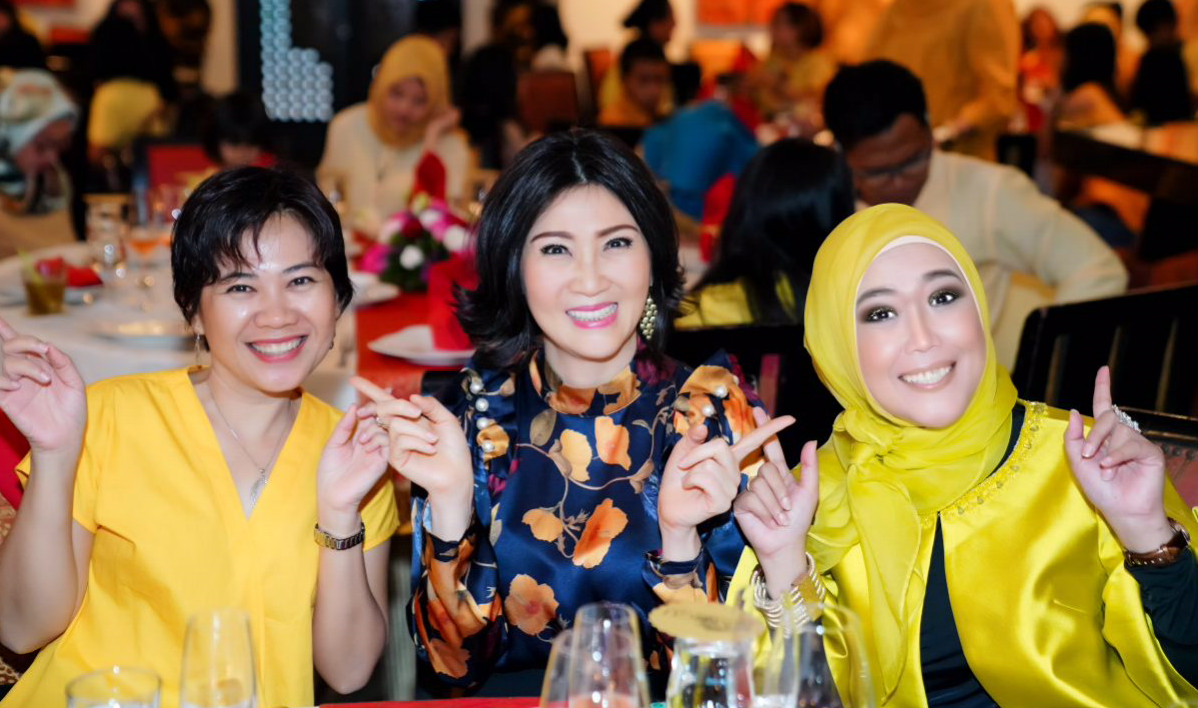 Palembang, INDONESIA CULTURE AND TOURISM,MEDIA ONLINE PARIWISATA INDONESIA TERFAVORIT 2020,MEDIA PARIWISATA INDONESIA OFFICIAL,MEDIA RESMI PARIWISATA INDONESIA,PARIWISATA INDONESIA,PEMILIK SITUS ONLINE PARIWISATA INDONESIA ADALAH UMI KALSUM FOUNDER DAN CEO PVK GRUP,SITUS RESMI PARIWISATA INDONESIA,UMI KALSUM FOUNDER DAN CEO PVK GRUP,WEBSITE PARIWISATA INDONESIA OFFICIAL,WEBSITE RESMI PARIWISATA INDONESIA, pariwisata indonesia