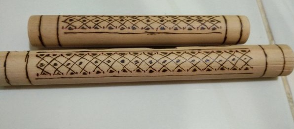 Tulila, Talatoit, 5 alat musik medan, alat musik tiup terkenal sumatera utara, alat musik tradisonal sumatera utara, alat musik jadi kebudayaan pariwisata medan, media pvk, umi kalsum, pariwisata nasional, pariwisata indonesia, berita alat musik nusantara, alat musik khas batak