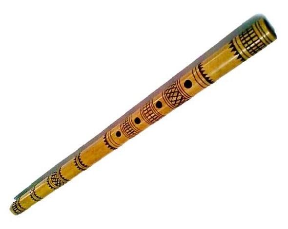 Tulila, Talatoit, 5 alat musik medan, alat musik tiup terkenal sumatera utara, alat musik tradisonal sumatera utara, alat musik jadi kebudayaan pariwisata medan, media pvk, umi kalsum, pariwisata nasional, pariwisata indonesia, berita alat musik nusantara, alat musik khas batak, sordam, alat musik tiup batak